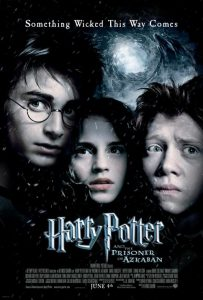 [BD]Harry.Potter.and.the.Prisoner.of.Azkaban.2004.2160p.UHD.Blu-ray.HEVC.DTS-HD.MA.7.1-SUPERSIZE ~ 73.46 GB