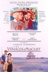 The.Whales.of.August.1987.720p.BluRay.AAC2.0.x264-HaB ~ 6.4 GB