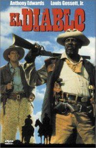 El.Diablo.1990.1080p.AMZN.WEB-DL.DD+2.0.H.264-SiGMA ~ 9.7 GB
