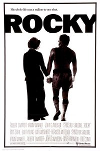 Rocky.1976.Remastered.BluRay.1080p.DTS-HD.MA.5.1.AVC.REMUX-FraMeSToR ~ 24.2 GB
