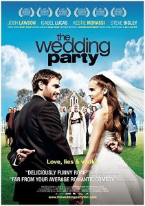 The.Wedding.Party.2010.1080p.BluRay.DTS.x264-RUSTED ~ 6.6 GB
