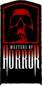 Masters.of.Horror.S01.720p.BluRay.x264-DON ~ 28.3 GB