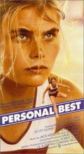 Personal.Best.1982.1080p.AMZN.WEB-DL.DD+2.0.H.264-SiGMA ~ 13.0 GB