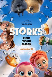 [BD]Storks.2016.2160p.UHD.Blu-ray.HEVC.DTS-HD.MA.7.1-COASTER ~ 53.18 GB