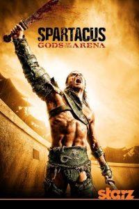 Spartacus.Gods.of.the.Arena.S01.720p.BluRay.DD5.1.x264-EbP ~ 17.4 GB