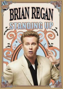 Brian.Regan.Standing.Up.2007.1080p.Amazon.WEB-DL.DD+2.0.x264-QOQ ~ 4.5 GB