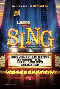 [BD]Sing.2016.2160p.EUR.UHD.Blu-ray.HEVC.TrueHD.7.1-NIMA4K ~ 54.29 GB