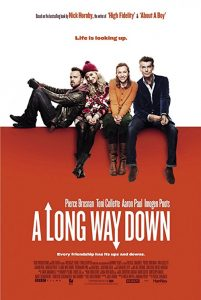 A.Long.Way.Down.2014.BluRay.1080p.DTS.x264-CHD ~ 7.9 GB