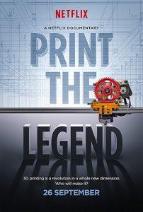Print.the.Legend.2014.1080p.NF.WEB-DL.DD5.1.H.264-SiGMA ~ 3.6 GB