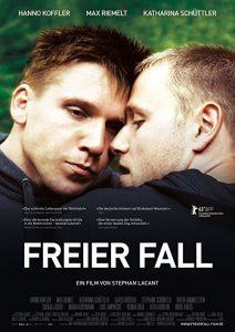 Free.Fall.2013.1080p.BluRay.x264-USURY ~ 7.7 GB
