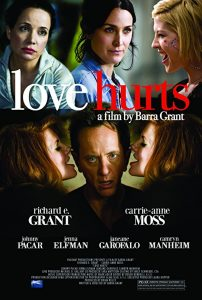 Love.Hurts.2009.1080p.AMZN.WEB-DL.DDP5.1.H.264-monkee ~ 7.0 GB