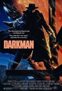 Darkman.1990.1080p.BluRay.DTS.x264-CtrlHD ~ 8.5 GB
