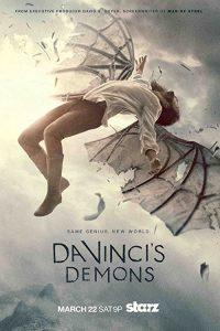 Da.Vincis.Demons.S01.1080p.WEB-DL.DD5.1.H.264-BS ~ 17.5 GB