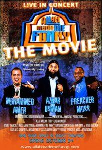 Allah.Made.Me.Funny.2008.1080p.Amazon.WEB-DL.DD+2.0.x264-QOQ ~ 8.3 GB