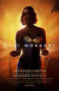Professor.Marston.and.the.Wonder.Women.2017.BluRay.720p.x264.DTS-HDChina ~ 5.6 GB