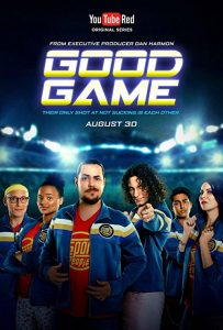 Good.Game.2017.S01.1080p.RED.WEB-DL.AAC5.1.VP9-BTW ~ 2.3 GB