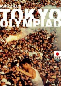 Tokyo.Olympiad.1965.720p.BluRay.x264-SUMMERX ~ 5.5 GB