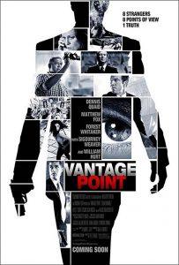 Vantage.Point.2008.1080p.BluRay.x264.AC3-HDChina ~ 8.0 GB