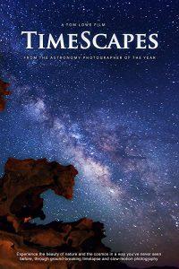 TimeScapes.2012.720p.BluRay.x264-CtrlHD ~ 3.3 GB