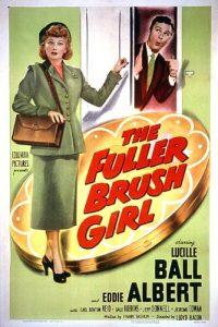 The.Fuller.Brush.Girl.1950.1080p.WEB-DL.DD+2.0.H.264-SbR ~ 8.8 GB