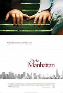 Little.Manhattan.2005.1080p.AMZN.WEB-DL.DDP5.1.H.264-monkee ~ 5.8 GB