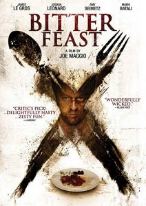 Bitter.Feast.2010.1080p.Bluray.X264-BARC0DE ~ 8.2 GB