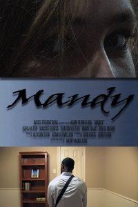 Mandy.2016.1080p.WEBRip.x264-iNTENSO ~ 10.3 GB
