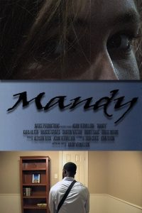 Mandy.2016.720p.WEBRip.x264-iNTENSO ~ 5.1 GB