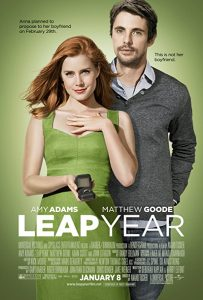 Leap.Year.2010.BluRay.1080p.DTS-HD.MA.5.1.AVC.HYBRID.REMUX-FraMeSToR ~ 23.8 GB