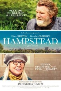 Hampstead.2017.720p.BluRay.x264-BLOW ~ 4.4 GB