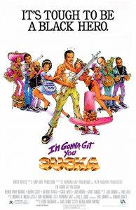 Im.Gonna.Git.You.Sucka.1988.1080p.BluRay.REMUX.AVC.DTS-HD.MA.2.0-EPSiLON ~ 15.9 GB