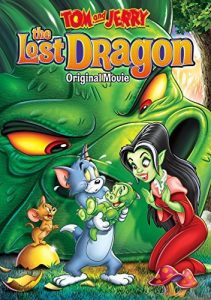 Tom.and.Jerry-The.Lost.Dragon.2014.1080p.Blu-ray.Remux.AVC.DTS-HD.MA.5.1-KRaLiMaRKo ~ 8.7 GB