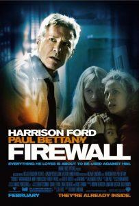 Firewall.2006.BluRay.1080p.x264.AC3-HDChina ~ 5.2 GB