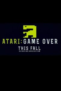 Atari.Game.Over.2014.1080p.NF.WEB-DL.DD5.1.H.264-SiGMA ~ 3.6 GB