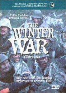 The.Winter.War.1989.1080p.BluRay.x264-USURY ~ 19.7 GB