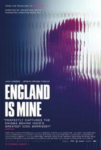 England.Is.Mine.2017.720p.BluRay.DD5.1.x264-VietHD ~ 5.1 GB