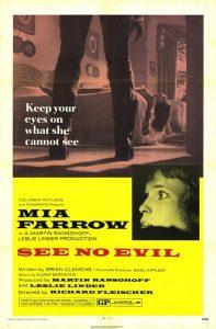 See.No.Evil.1971.720p.BluRay.x264-SPOOKS ~ 3.3 GB