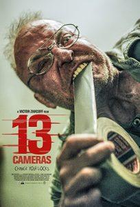 13.Cameras.2015.1080p.Netflix.WEB-DL.DD5.1.x264-QOQ ~ 1.8 GB