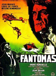 Fantomas.1964.720p.BluRay.x264-DON ~ 5.5 GB
