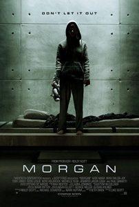 [BD]Morgan.2016.2160p.BluRay.HEVC.DTS-HD.MA.7.1-JATO ~ 32.71 GB