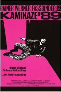 Kamikaze.89.1982.720p.BluRay.x264-BiPOLAR ~ 5.5 GB