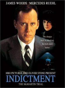 Indictment.The.McMartin.Trial.1995.1080p.AMZN.WEB-DL.DD2.0.x264-SiGMA ~ 11.0 GB
