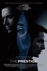 [BD]The.Prestige.2006.2160p.EUR.UHD.Blu-ray.HEVC.DTS-HD.MA.5.1-OLDHAM ~ 68.82 GB