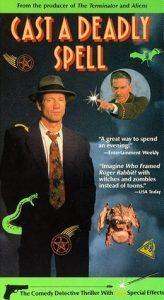 Cast.a.Deadly.Spell.1991.1080p.AMZN.WEB-DL.DD+2.0.H.264-SiGMA ~ 7.0 GB