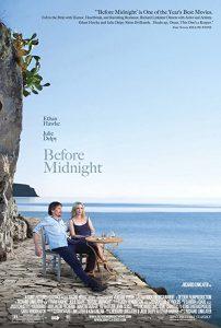Before.Midnight.2013.BluRay.x264.EbP ~ 6.7 GB