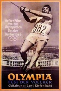 Olympia.Part.One.Festival.of.the.Nations.1938.720p.BluRay.x264-SUMMERX ~ 4.4 GB