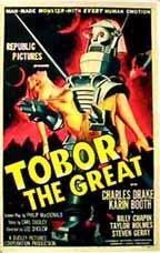 Tobor.the.Great.1954.720p.BluRay.x264-SADPANDA ~ 2.6 GB