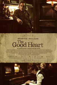 The.Good.Heart.2009.720p.BluRay.DTS.x264-CRiSC ~ 6.3 GB