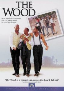 The.Wood.1999.1080p.AMZN.WEB-DL.DDP5.1.H.264-monkee ~ 10.6 GB
