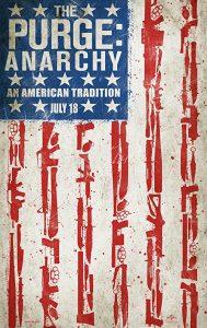 The.Purge.Anarchy.2014.UHD.BluRay.2160p.DTS-X.7.1.HEVC.REMUX-FraMeSToR ~ 49.5 GB